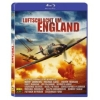 Blu-Ray - Battle of Britain