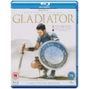 Blu-Ray - Gladiator - (2 Disc Special Edition)