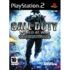 PS2 - Call of Duty 5 : World at War