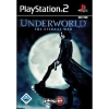 PS2 - Underworld: The Eternal War (Play It)