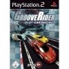 PS2 - Grooverider - Slot Car Racing