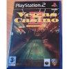 PS2 - Vegas Casino 2