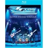 Blu-Ray - ZZ Top - Live From Texas