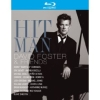 Blu-Ray - David Foster And Friends