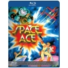 Blu-Ray - Space Ace HD - Game für Blu-Ray-Player