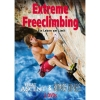 DVD - Extreme Freeclimbing - Ein Leben am Limit (DVD 1: First Ascent & DVD 2: King Lines)