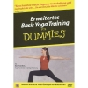 DVD - Erweitertes Basis Yoga Training für Dummies