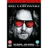DVD - The Big Lebowski - Special Edition