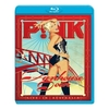 Blu-Ray - Pink - Funhouse Tour/Live in Australia