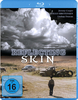 Blu-Ray - Reflecting Skin - Schrei der Stille