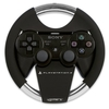 PS3 - PlayStation 3 - Lenkrad Compact Racing Wheel