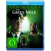 Blu-Ray - The Green Mile