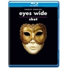 Blu-Ray - Eyes Wide Shut