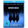 Blu-Ray - Mystic River