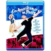 Blu-Ray - Ein Amerikaner in Paris