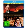 Blu-Ray - Vom Winde verweht - 70th Anniversary Edition