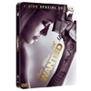 DVD - Wanted - Steelbook - 2 Disc Special Edition