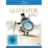 Blu-Ray - Gladiator - (2 Disc Edition)