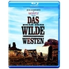Blu-Ray - How The West Was Won