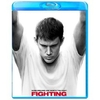 Blu-Ray - Fighting - Extended Edition