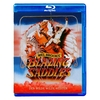Blu-Ray - Mel Brooks' Blazing Saddles - Der wilde Wilde Westen - Gene Wilder, Richard Pryor