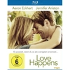 Blu-Ray - Love Happens