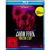 Blu-Ray - Cabin Fever (Director's Cut) - (2 Disc-Special Edition)
