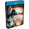 Blu-Ray - Minority Report - Steelbook - Tom Cruise, Colin Farrell, Samantha Morton, Max von Sydow
