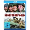 Blu-Ray - Stoßtrupp Gold - Clint Eastwood, Telly Savalas, Donald Sutherland, Don Rickles