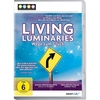 DVD - Living Luminaries
