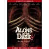 DVD - Alone in the Dark 2 - (2-Disc Special Edition - Uncut Version)