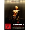 DVD - Shamo - The Ultimate Fighter
