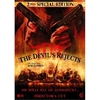 DVD - The Devil's Rejects - Director's Cut - (2 DVDs Special Edition)