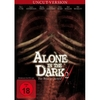DVD - Alone in the Dark 2