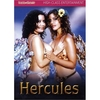 DVD - Hercules - beate-uhse.tv