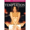 DVD - Temptation - beate-uhse.tv
