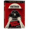 DVD - Death Proof - Todsicher - (2 Disc Collector´s Edition) - (Im Schuber) - Kurt Russell