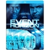 Blu-Ray - Event Horizon - Limited Steelbook Edition - Laurence Fishburne, Sam Neill