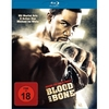 Blu-Ray - Blood and Bone - Rache um jeden Preis