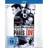 Blu-Ray - From Paris with Love - John Travolta, Jonathan Rhys-Meyers, Melissa Mars, Kasia Smutniak