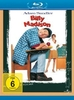 Blu-Ray - Billy Madison