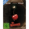 Blu-Ray - The Runaways