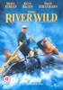 DVD - The River Wild - Meryl Streep, Kevin Bacon, David Strathairn