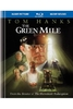 Blu-Ray - The Green Mile - DigiBook - Tom Hanks, David Morse, Bonnie Hunt, Michael Clarke Duncan