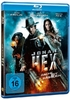 Blu-Ray - Jonah Hex - ( inkl. Digital Copy )