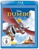 Blu-Ray - Dumbo - Der fliegende Elefant - ( Special Edition )