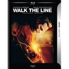 Blu-Ray - Walk the line - Limited Cinedition - Extended Version - ( Inkl. 16-seitigem Booklet )