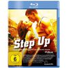 Blu-Ray - Step Up