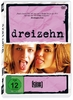 DVD - Dreizehn - (CineProject-Edition) -  Evan Rachel Wood, Nikki Reed, Vanessa Anne Hudgens