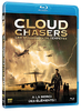 Blu-Ray - Cloud Chasers - Valerie Niehaus, Jan Sosniok, Max Tidof